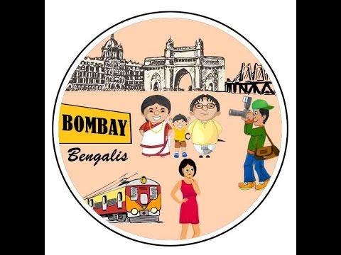 Up Close With Sanu Da (Kumar Sanu) - Bombay Bengalis E-Magazine/Newsletter Teaser