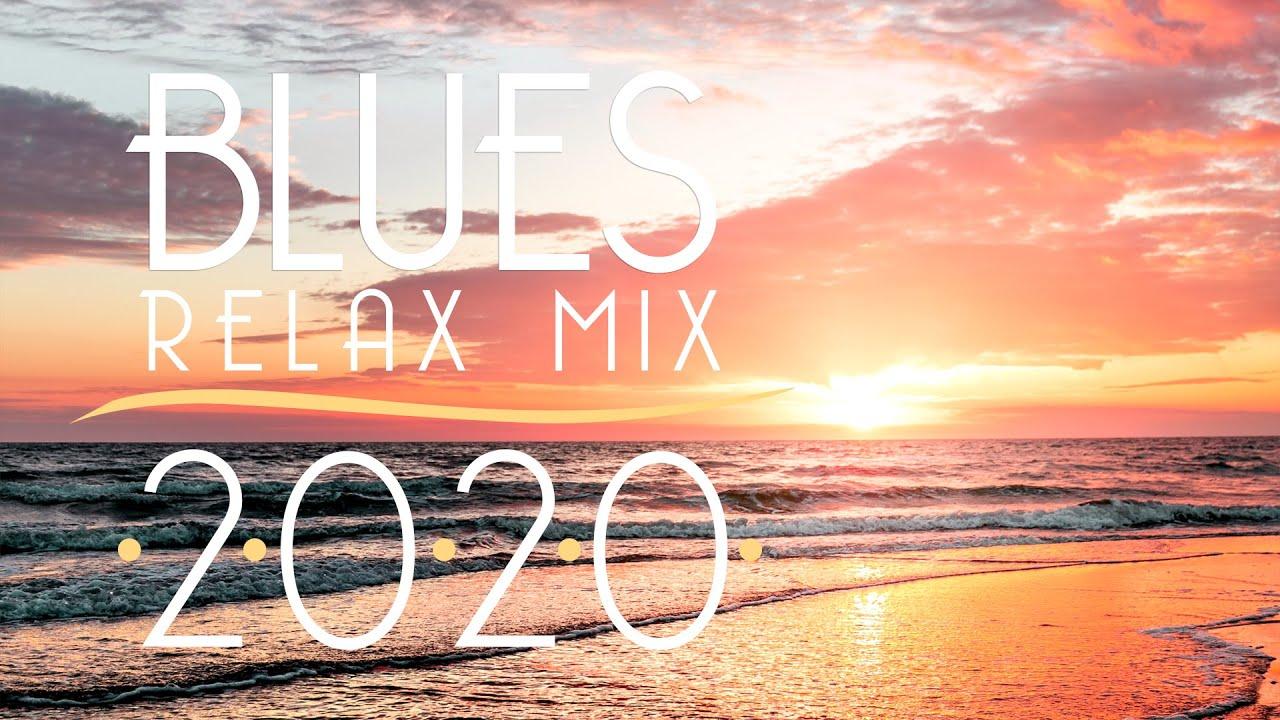 Download Blues Music Best Songs 2020 | Best of Modern Blues #10