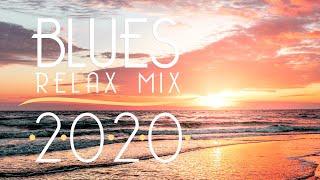 Blues Music Best Songs 2020   Best of Modern Blues #10