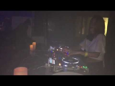 Tijana T - Afterlife @ Privilege - 8 SEPT 2017 - djbooth - ibiza - how come this woman is so gifted