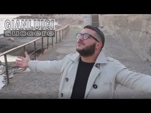 Gianluigi - Succere (Video Ufficiale 2018)