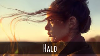 J2 – Halo (Epic Trailer Version) [feat. I.Am.Willow] [Beautiful Emotional Vocal]
