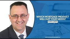 BEST MORTGAGE RATE on a 5 YEAR FIXED & A WARNING!!! / Current Best Mortgage Rate & A CAUTION!!!