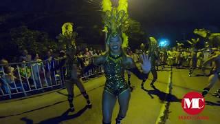 Garabato del Country 2018   - Carnaval de Barranquilla