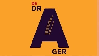 DE DRAGER / A film about Architect John Habraken (Dutch subtitles)