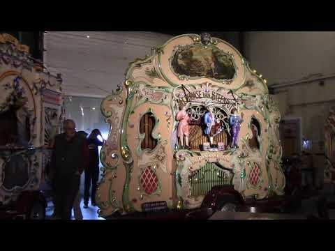 Orgelhal Haarlem SKO 28-04-19 #27