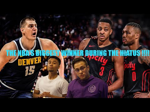 the-most-slept-on-team-when-the-nba-returns-in-orlando!!-#teamsqueezy-episode-3
