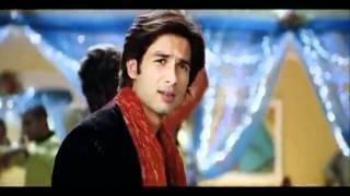 اغنية هندية رائعة شاهيد وفيديا.VLC