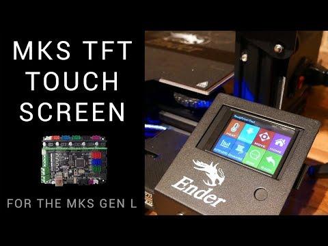 Baixar Mks boot - Download Mks boot | DL Músicas