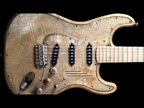 badass-aggressive-rock-|-guitar-backing-track-jam-in-f#-minor