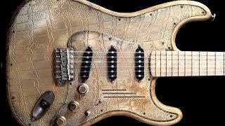 Badass Aggressive Rock   Guitar Backing Track Jam in F# Minor