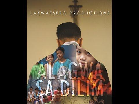 Alagwa sa Dilim Documentary