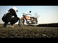 PHSS - Winter moto special