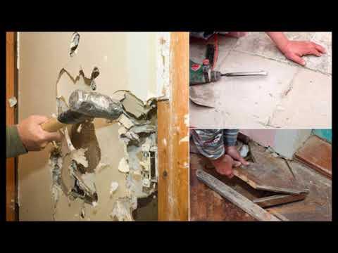 demolition-contractor-in-la-vista-ne-|-price-moving-hauling-omaha-(402)-486-–-3717