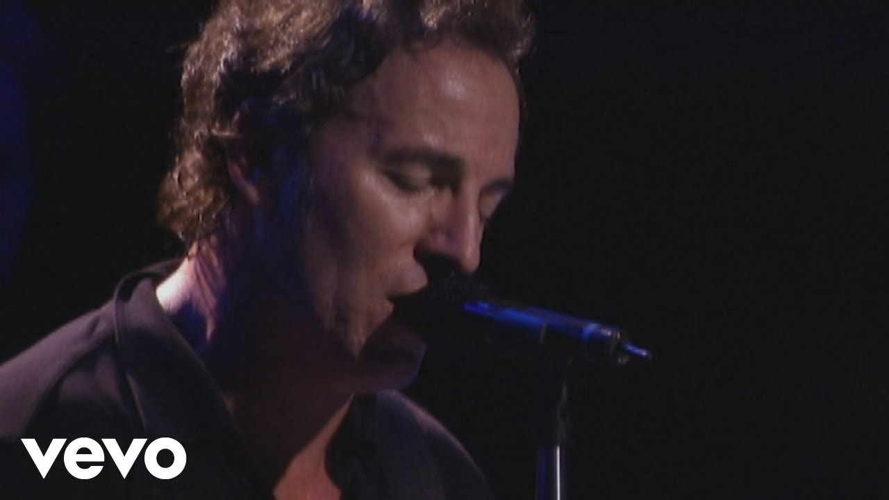 bruce-springsteen-the-e-street-band-mansion-on-the-hill-live-in-new-york-city-brucespringsteenvevo