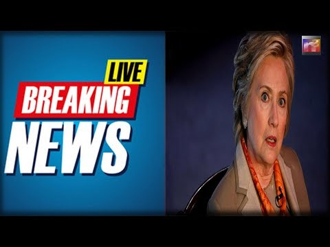 BREAKING: Top Clinton Fundraiser in Disgrace as Video of Sickening Treatment of Cops Goes Viral