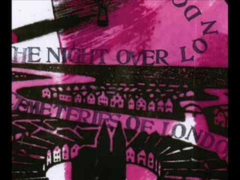 Coldplay - Cemeteries Of London (Instrumental)