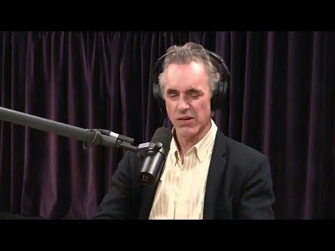 Jordan Peterson - The Cost of Procrastinating & Wasting Half Your Life