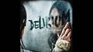 Lacuna Coil - Broken Things