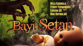 Download lagu FTV Kuasa Ilahi | Bayi Setan