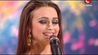 Украина мае талант 2 / Одесса / Катя Потока(Восточный танец., 2011-05-22T13:36:16.000Z)