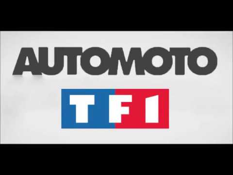 diffusion reportage auto moto tf1 ce dimanche 15 octobre youtube. Black Bedroom Furniture Sets. Home Design Ideas