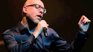 Mario Biondi : You Can