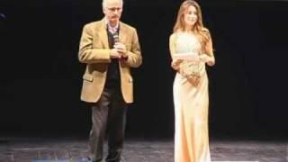 300 - Premio Di Venanzo - 20 - Roberto Forza (2010-10-23)