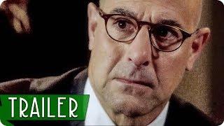 KINDESWOHL Trailer German Deutsch (2018)