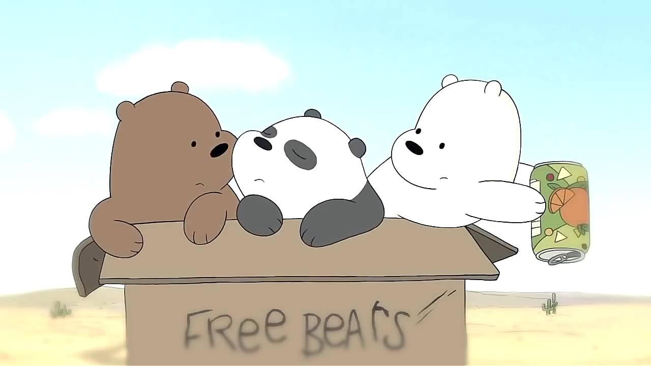 Hd Cute Panda Wallpaper Canci 243 N Escandalosos Bebes Latino El Camino Cap 17 Youtube