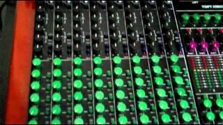 toft audio designs atb08