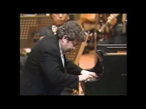 Beethoven:Piano Concerto No.4/Emanuel Ax