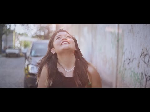 L. Bryan - Te Amo Madre | Video Oficial | HD