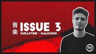 Guillotine - Malicious