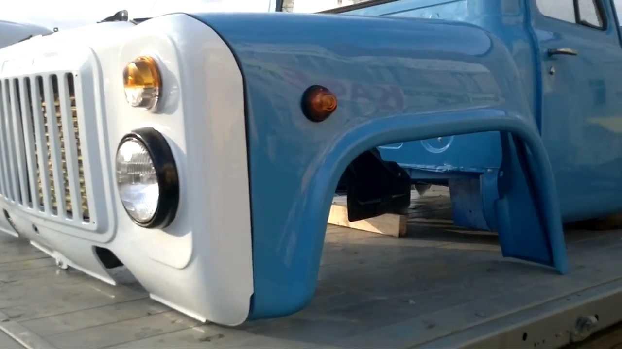 Газ 53 3307 самосвал поагрегатно кузов рессоры кпп радиатор двигателя. Транспорт » грузовые автомобили. 100 000 грн. Договорная. Чернигов. Вчера 13:51. В избранные.