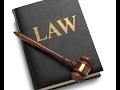 Skills required to become a successful lawyer   एक सफलतम एडवोकेट बनने के लिए जरूरी है कौशल क्षमता