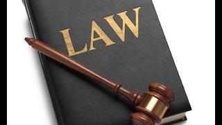 Skills required to become a successful lawyer | рдПрдХ рд╕рдлрд▓рддрдо рдПрдбрд╡реЛрдХреЗрдЯ рдмрдирдиреЗ рдХреЗ рд▓рд┐рдП рдЬрд░реВрд░реА рд╣реИ рдХреМрд╢рд▓ рдХреНрд╖рдорддрд╛