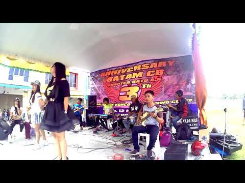 Sawangen//Semi Dangdut Batam//Dj Dhika_Tone