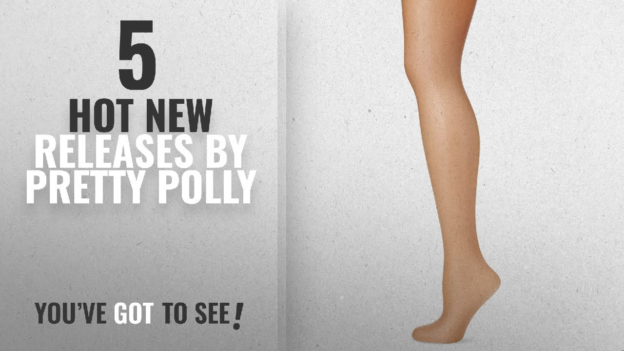 918fc479e18858 Hot New Pretty Polly Women Clothing [2018]: Pretty Polly Women's 1 ...