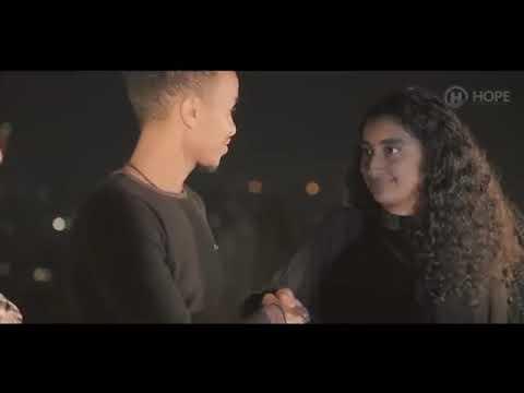 Rahel Getu   Alguaguam  አልጓጓም   New Ethiopian Music 2019 Official Video