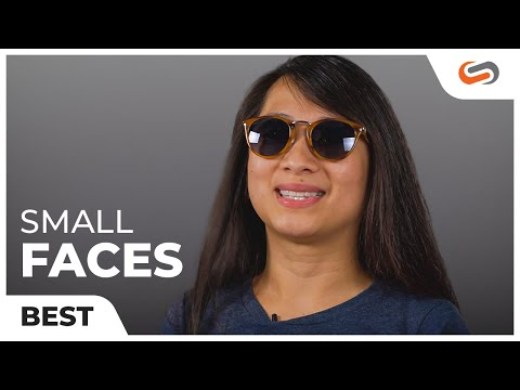 best-sunglasses-for-small-faces-|-sportrx