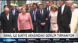 (0 MB) euronews canlı Mp3