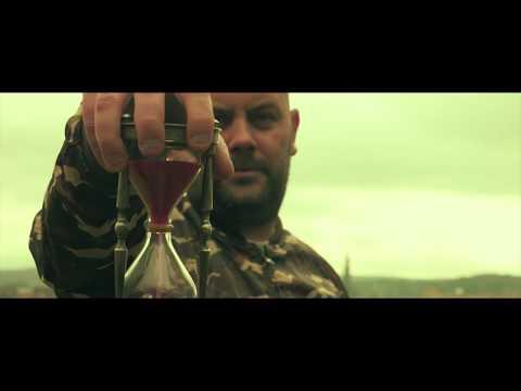 Youtube: L'Hexaler – Juste quelques minutes ( Prod El Gaouli )
