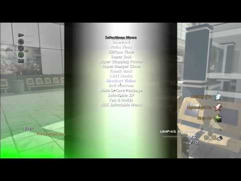 Mw2: Black Diamond V3! + Download!