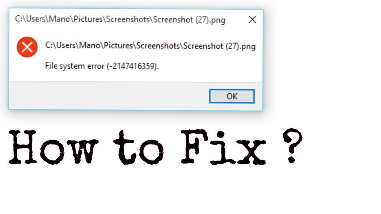 Fix Windows 10 cannot open JPG files Error - YouTube