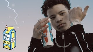 Lil Mosey - Noticed (Directed by Cole Bennett)
