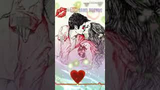 முத்தம் ஒன்று நான் கேட்கும் நேரத்துல  mutham onnu nan ketkum nerathila romance song love
