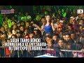 Sugih Tanpo Bondo - Irenne Ghea ft Eny Sagita Blitar Expo Terbaru