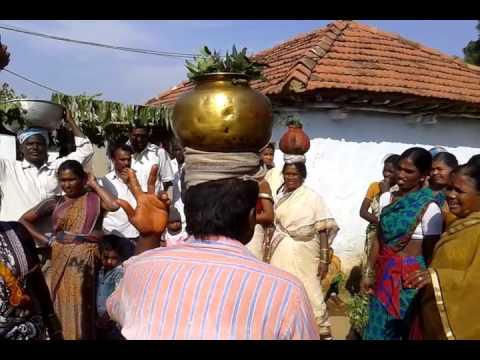 hd video songs 1080p blu ray telugu 2016 panchangam