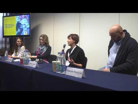 Case study: Pedigree и BBDO Moscow — «Солнце для лучшего друга»